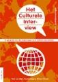 b-cultureel_interview-deel1_160